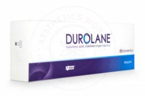 DUROLANE® 60mg/3ml 60mg 1-3ml prefilled syringe