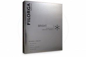 FILORGA® BRIGHT PEEL - NORMAL SKIN 100mL 1 bottle