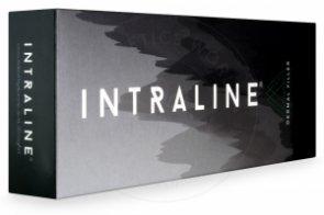 INTRALINE FOR MEN® 1mL 1 prefilled syringe 20mg/mL