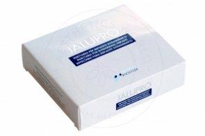 JALUPRO® 2x30mg/3ml + 2x100mg 30mg/ml, 100mg/ml 2 vials