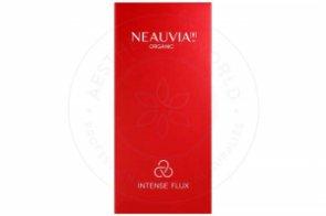 NEAUVIA™ Organic Intense Flux 1-1ml syringe