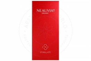 NEAUVIA™ Organic Stimulate 1-1ml syringe