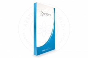 RADIESSE®1.5 ml 30% 1-1.5ml prefilled syringe