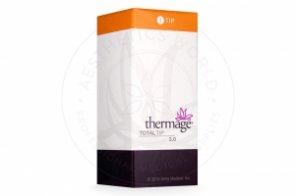THERMAGE® 3.0cm² TOTAL TIP 900 REP 900 REP 1 piece