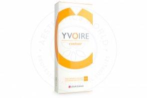 YVOIRE® CONTOUR 2mL 1 syringe