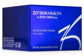 ZO EXFOLIATING POLISH®  1-65g jar