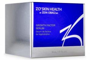 ZO® GROWTH FACTOR SERUM  1-30ml jar